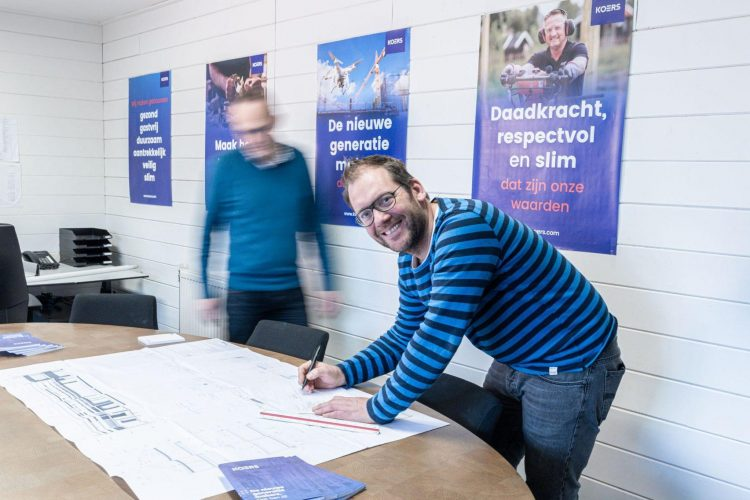 De huidige organisatie wordt nog steeds gerund door een, inmiddels derde generatie, Jansen in de persoon van Bas Jansen.